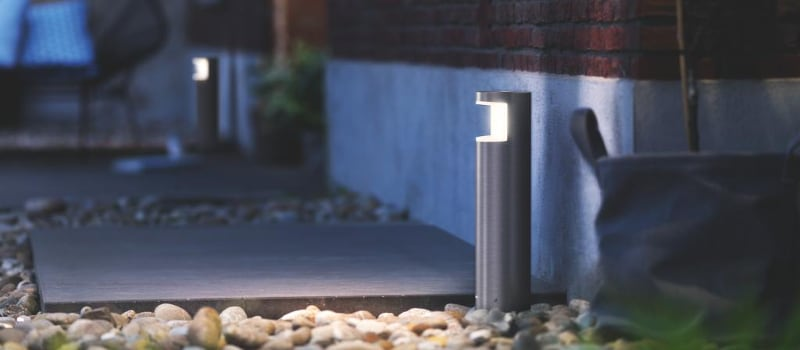Philips Outdoor Herlaadbaar